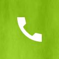 TEL: 0561-76-4711